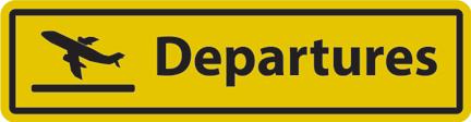 departures-png