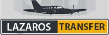 Lazaros Transfer