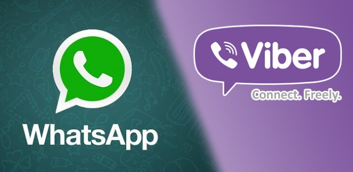 viber-whatsapp-booking